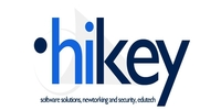 HiKey Limited